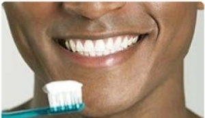 Bleeding Gums – Ten (10) Quick Facts You Need To Know